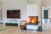 Exklusive Villa für die große Familie in 22143 Hamburg-Rahlstedt - Hamburg-Immobilien_IMG_4460