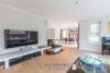 Exklusive Villa für die große Familie in 22143 Hamburg-Rahlstedt - Hamburg-Immobilien_IMG_8109