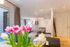 Exklusive Villa für die große Familie in 22143 Hamburg-Rahlstedt - Hamburg-Immobilien_IMG_4424