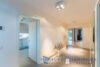 Exklusive Villa für die große Familie in 22143 Hamburg-Rahlstedt - Hamburg-Immobilien_IMG_4375