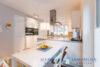 Exklusive Villa für die große Familie in 22143 Hamburg-Rahlstedt - Hamburg-Immobilien_IMG_4432