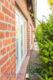 Einfamilienhaus ca. 145m² 5 Zimmer auf ca. 814m² Grundstück in 23749 Grube - Seitenansicht