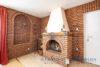 Einfamilienhaus ca. 145m² 5 Zimmer auf ca. 814m² Grundstück in 23749 Grube - Kamin