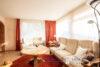 Einfamilienhaus ca. 145m² 5 Zimmer auf ca. 814m² Grundstück in 23749 Grube - Wohnzimmer