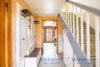 Einfamilienhaus ca. 145m² 5 Zimmer auf ca. 814m² Grundstück in 23749 Grube - Flur EG