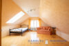 Einfamilienhaus ca. 145m² 5 Zimmer auf ca. 814m² Grundstück in 23749 Grube - Zimmer 1 OG