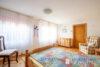 Einfamilienhaus ca. 145m² 5 Zimmer auf ca. 814m² Grundstück in 23749 Grube - Schalfzimmer EG