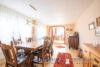 Einfamilienhaus ca. 145m² 5 Zimmer auf ca. 814m² Grundstück in 23749 Grube - Esszimmer