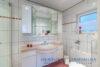 Ruhig gelegenes Einfamilienhaus + Einliegerwohnung + 2 Gästezimmer m. Bad direkt in 23743 Grömitz - Gäste Wohnung Keller