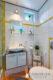 Ruhig gelegenes Einfamilienhaus + Einliegerwohnung + 2 Gästezimmer m. Bad direkt in 23743 Grömitz - Gäste Wohnung EG
