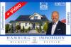 Ruhig gelegenes Einfamilienhaus + Einliegerwohnung + 2 Gästezimmer m. Bad direkt in 23743 Grömitz - Haus in Grömitz