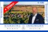 125m² Neubau Bungalow auf ca. 690 m² Baugrundstück in 23758 Gremersdorf / Jahnshof - Titelbild